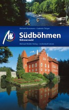 suedboehmen_boehmerwald_219
